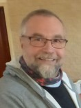 Vorsitzender Walter Willems